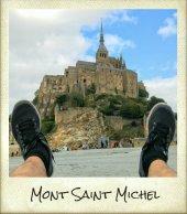 MontSaintMichel