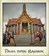 PalaisRoyalBangkok.jpg