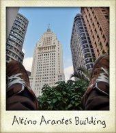altinoarantesbuilding