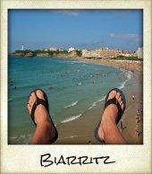 biarritz-jpg