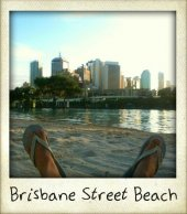 brisbane-street-beach
