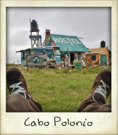 cabopolonio-jpg