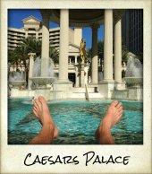 caesars-palace-jpg