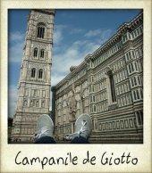 campanile-giotto