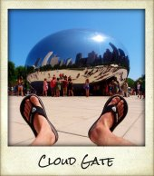 cloud-gate