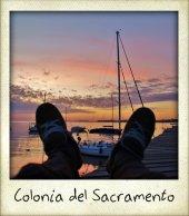 coloniadelsacramento-jpg