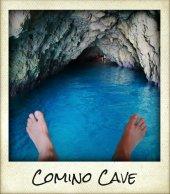 comino-cave-jpg
