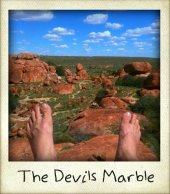 devils-marble