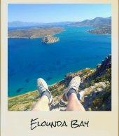 elounda-bay