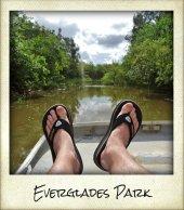 everglades-park