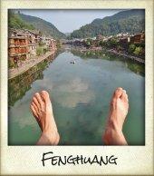 fenghuang-jpg