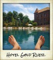 gold-river-hotel-jpg