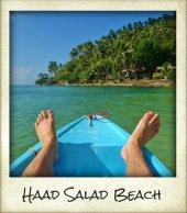 haad-salad-jpg