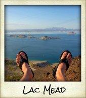 lake-mead-jpg