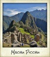 machu-picchu-jpg