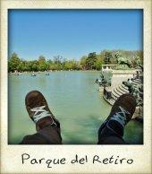 madrid-parque-retiro-jpg