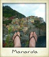 manarola