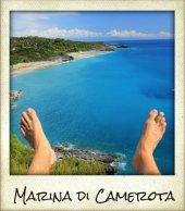 marinadicamerota-jpg