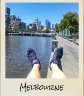 melbourne-pieds