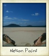 nelson-point