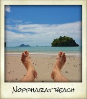 noppharatbeach-jpg