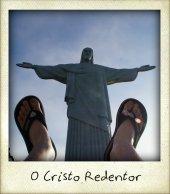 o-cristo-redentor