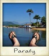 paraty-jpg