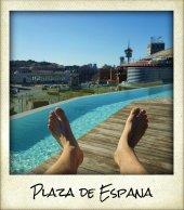 plaza-de-espagna-jpg