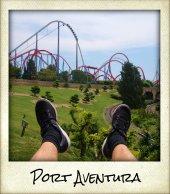 port-aventura-jpg