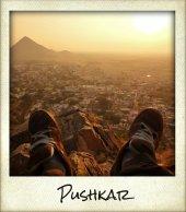 pushkar-jpg