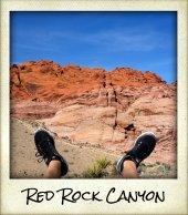 redrockcanyon-jpg