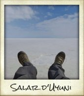 salar-uyuni-1