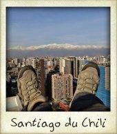 santiago-jpg