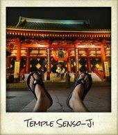 senso-ji-temple-jpg