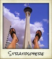 stratosphere-jpg_0