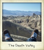 the-death-valley