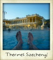 thermes-szechenyi