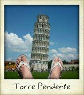 torre-pendente