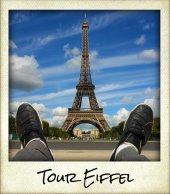 toureiffel-jpg