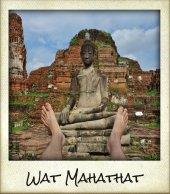 wat-mahathat-jpg