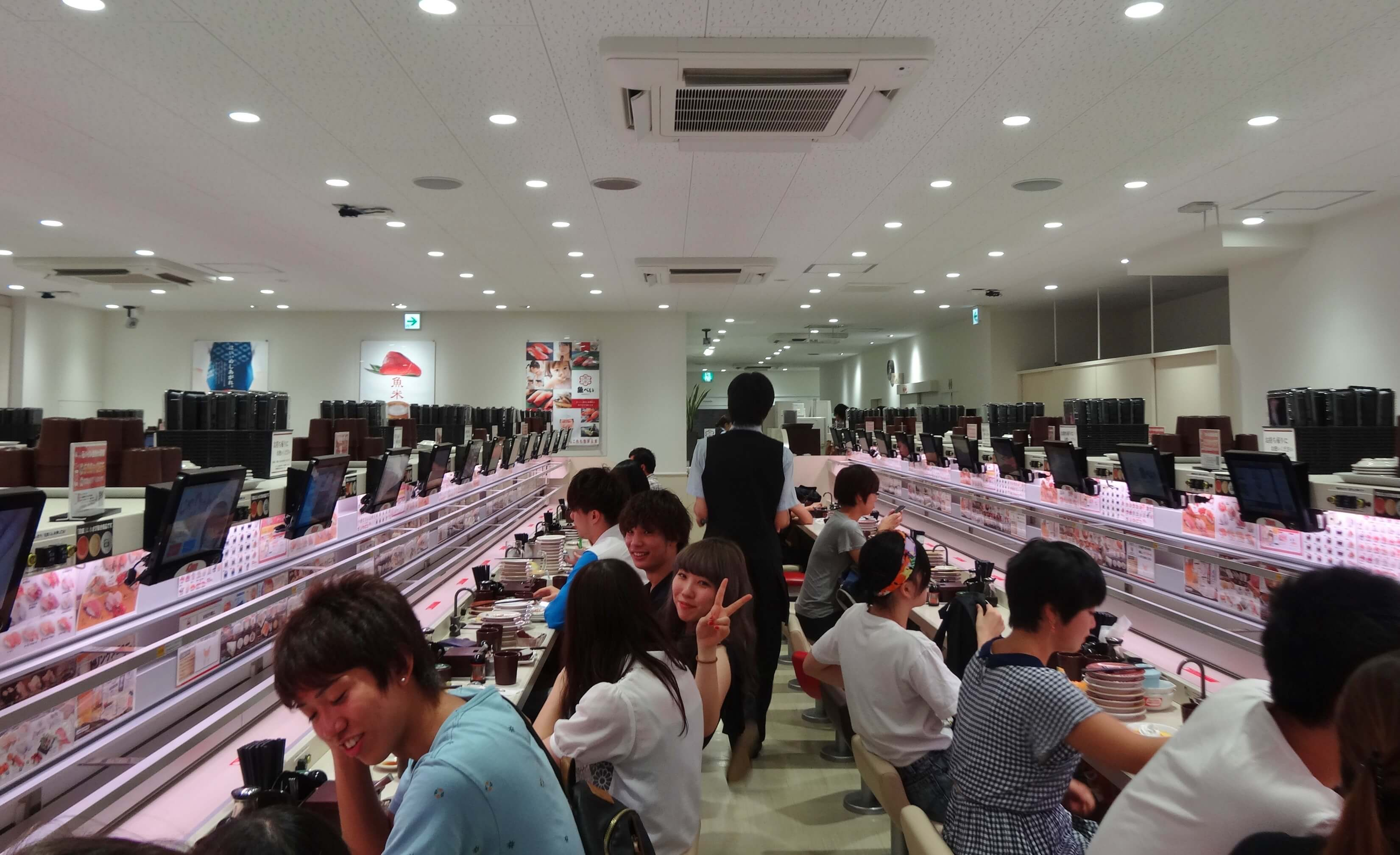 restaurant-sushis-shibuya