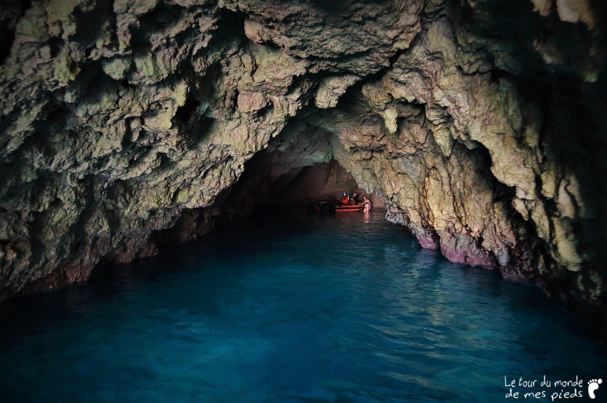 comino-grotte-interieur_GF