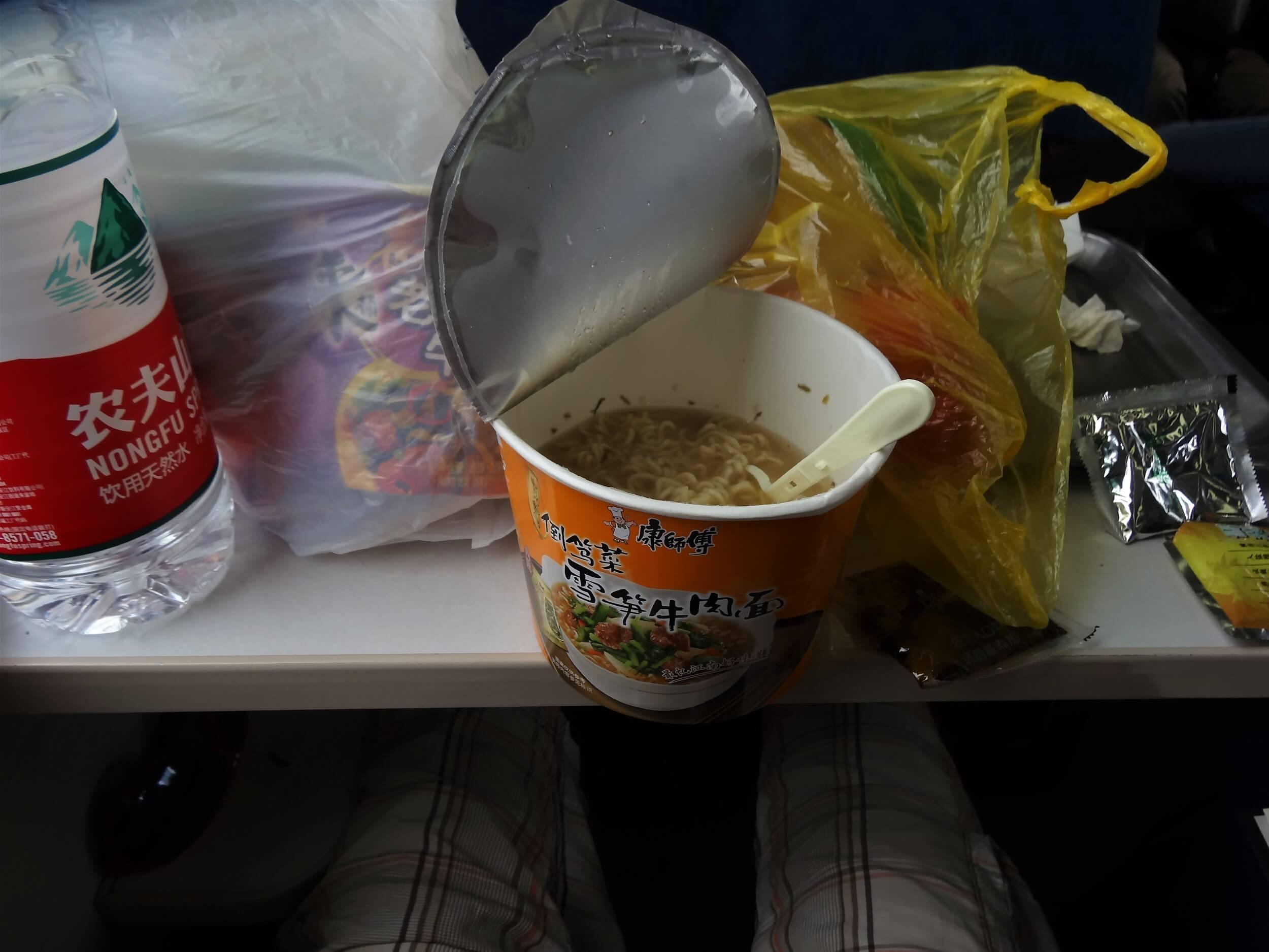 repas-train-chine
