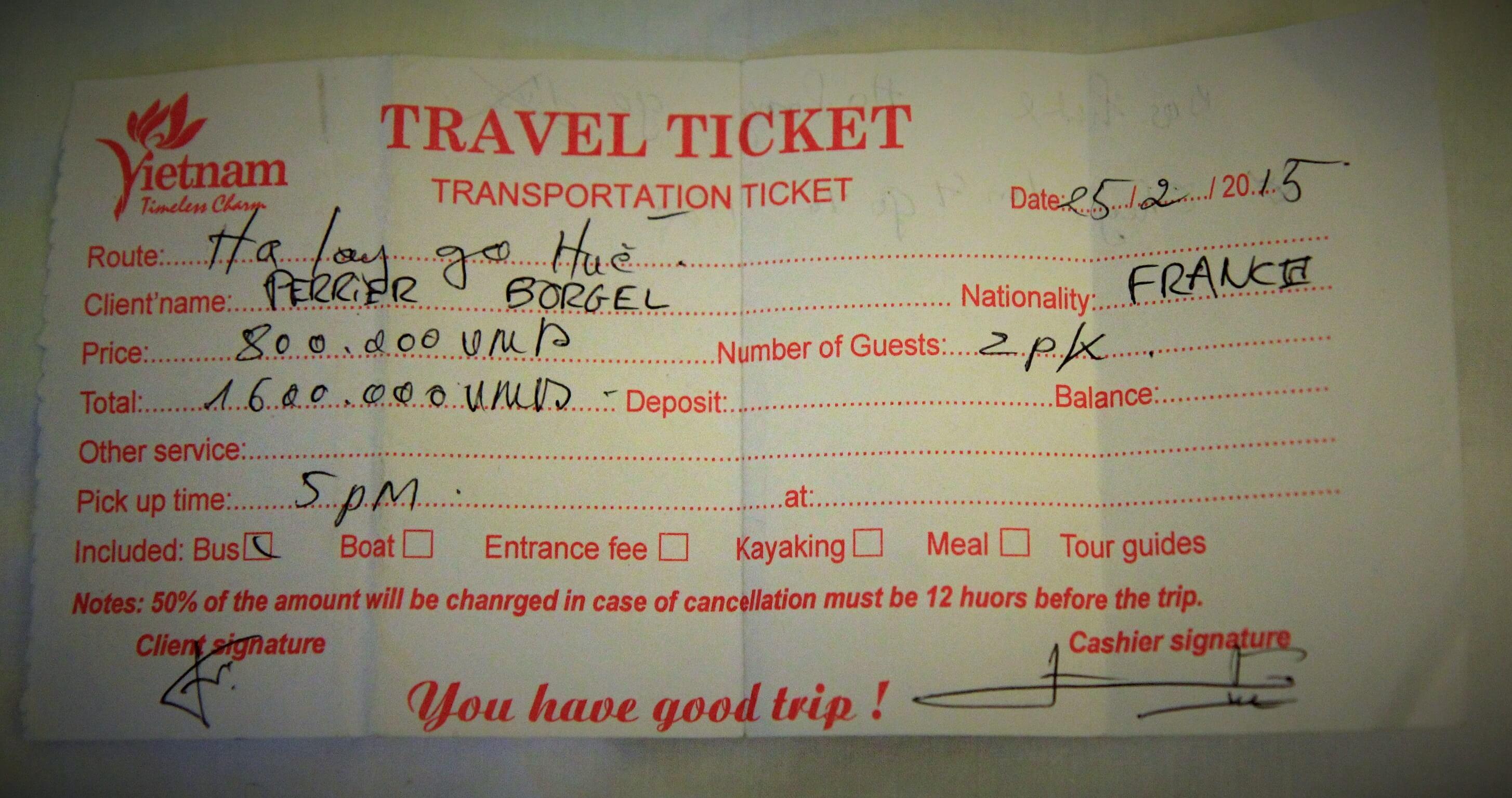 bus-ticket-vietnam